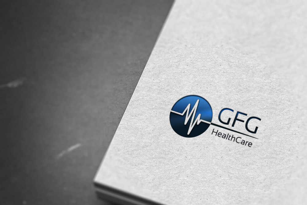 Logo – GFG Health Care